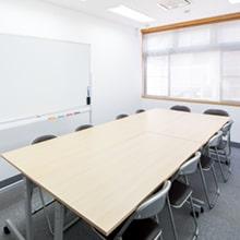 kLab 会議室